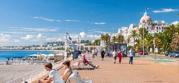 Nice-Promenade-and-Beach