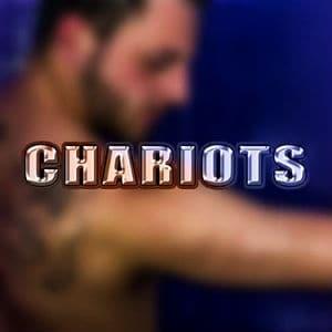 Chariots – Vauxhall