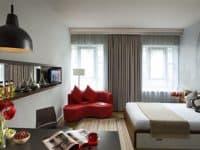 Citadines Apart'hotel Holborn
