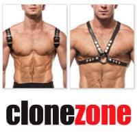 CloneZone - Soho