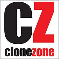 CloneZone - Earls Court