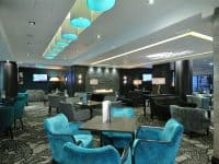 DoubleTree by Hilton - West End