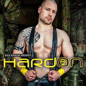 Hard On @ UNION