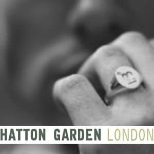Hatton Have
