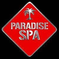 Paradise Spa – reported closed