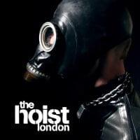 The Hoist – CLOSED
