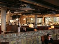 The Hoxton - Shoreditch