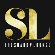 The Shadow Lounge – CLOSED