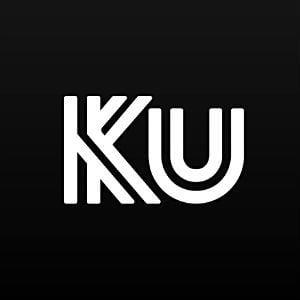 KU Bar / KU Club