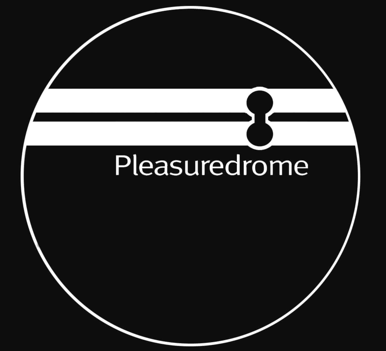 Pleasuredrome