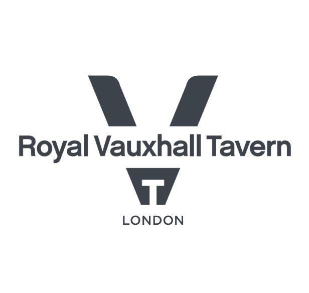 RVT(皇家沃克斯豪爾酒館)