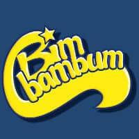 Bim Bam Bum – CLOSED