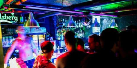 gay bar connection laredo jpg 853x1280