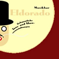 Eldorado - LUKKET
