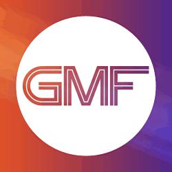 GMF @ Maison du week-end
