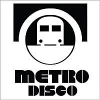 Metro Disco BCN