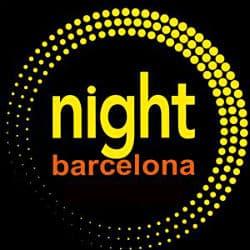 Nightbarcelona
