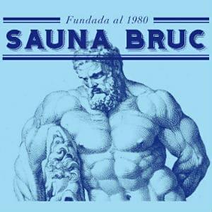 Σάουνα BRUC