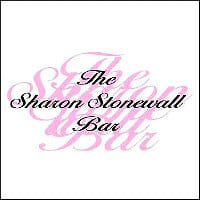 Sharon Stonewall Bar - ЗАКРЫТО