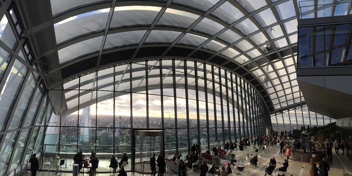 sky-garden-london-uk