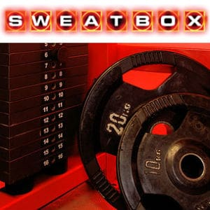 Sweatbox Gym