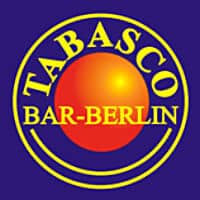 Bar TABASCO