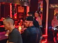 ToyBoy Bar