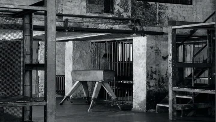 Lab-oratory @ Berghain