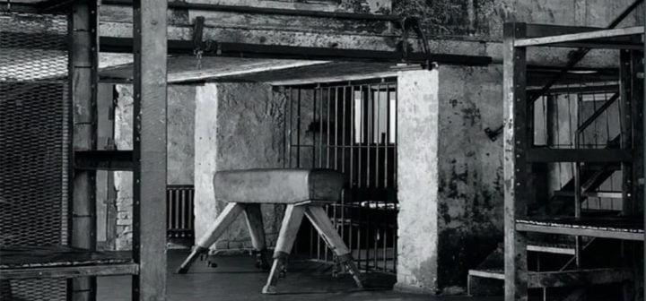 Lab-oratoire @ Berghain