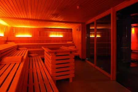 der boiler berlin gay sauna travel gay europe. Black Bedroom Furniture Sets. Home Design Ideas