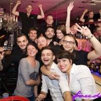 Bar de la liberté gay bar à Londres