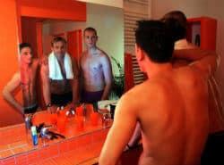 Gay Hostel Berlin