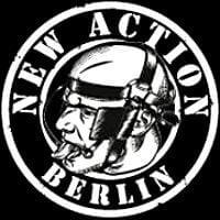 nuova azione