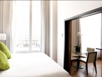 Trafalgar London Hilton