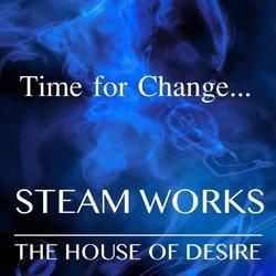 Steam Works (Apollo Splash Club) - LUKKET