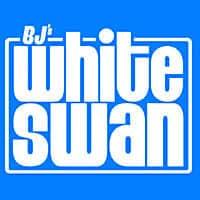 BJ's White Swan