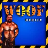 اللحمة برلين