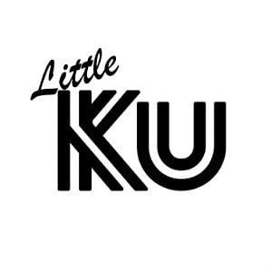 Lille KU