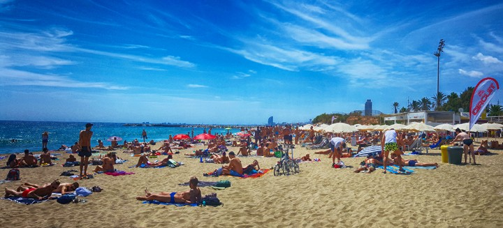 barcelona-mar-bella-beach-travel-gay-europe
