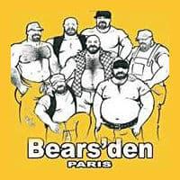 Αρκούδα αρκούδων