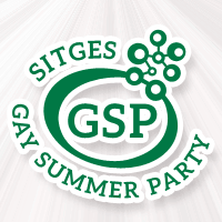 Gay Summer Party