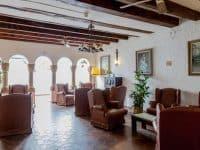 Hôtel El Cid