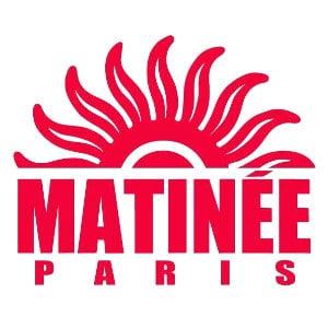 Matinée Paris