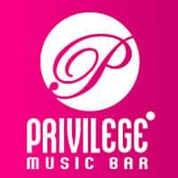 Bar Privilege Dance