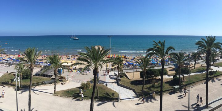 sitges-beach-and-promenade