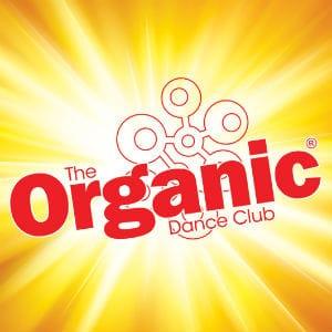 The Organic Dance Club