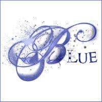 BLUE @ Club Church