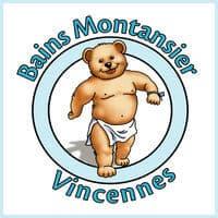 Bains Montansier - مغلق