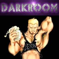 Darkroom - LUKKET