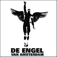 Ντε Ένγκελ βαν Άμστερνταμ